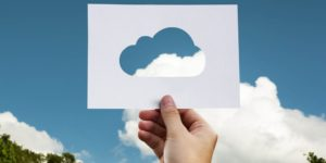 Email Header 084 1024x512.jpg