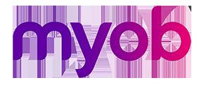 Myob Logo (1)